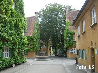 Augusburg.jpg
