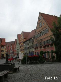 Bauernhof-231.jpg