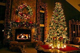クリスマスでこ3.jpg