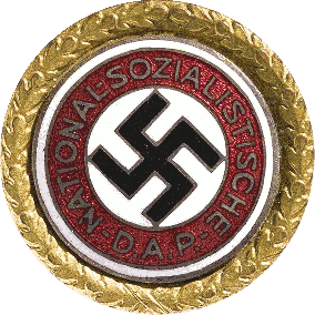 ParteiabzeichenGold_small.png