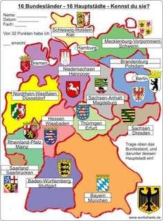 Bundeslander-Stadte-Wappen-Los.jpg