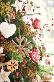 クリスマスデコ.jpg
