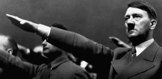 ヒトラー.png
