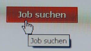 arbeit finden.jpg