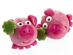 rosa Schwein.jpg