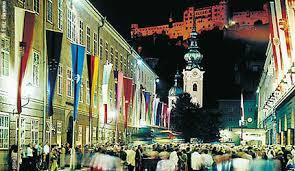 salzburg festival.png